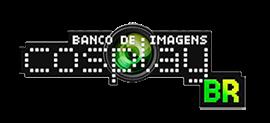 Banco de Imagens Cosplay