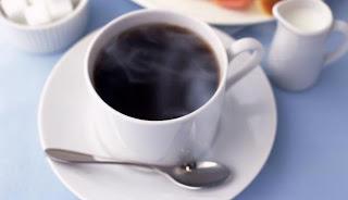 5 Minuman Yang Bisa Bikin Awet Muda [ www.BlogApaAja.com ]