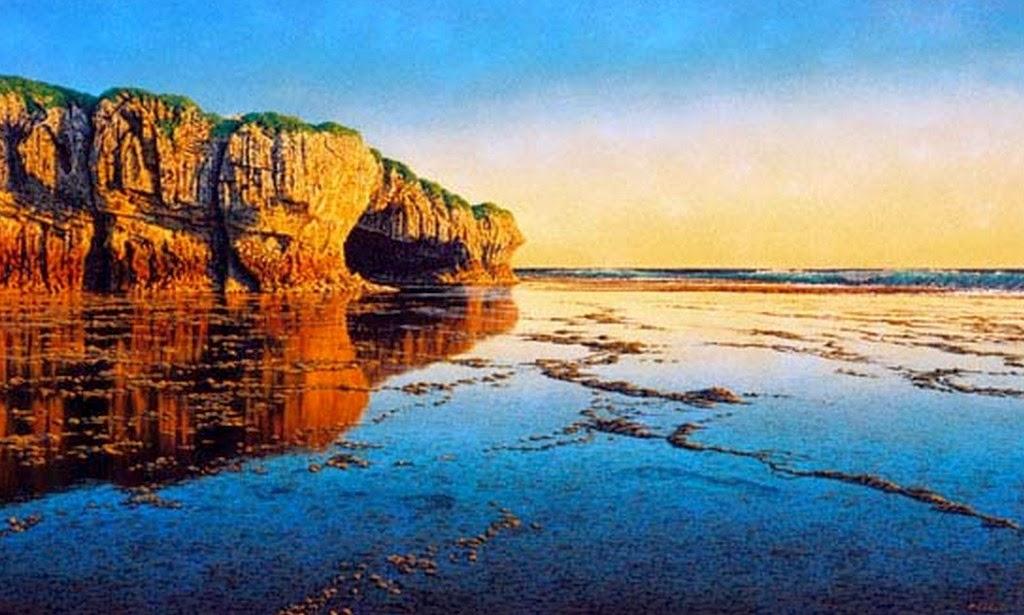paisajes-marinos-comerciales