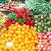 Bahaya di Balik Sehatnya Sayuran dan Buah