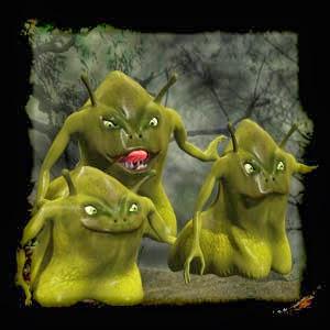 http://4.bp.blogspot.com/-GVji-glx_Us/UzueWdfeNaI/AAAAAAAACqo/6Eg5VWptKz0/s1600/Mgtcs__LittleMonsters.jpg