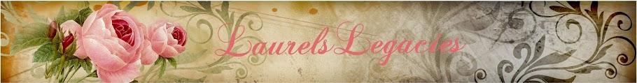 Laurels Legacies