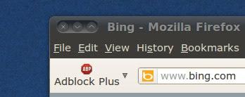 Premjestite gumbove prozora na desnu stranu u Ubuntu