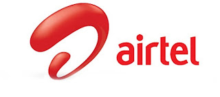 Airtel 4G service launched in Pune