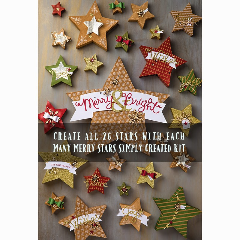 http://www.stampinup.com/ECWeb/ProductDetails.aspx?productID=138104