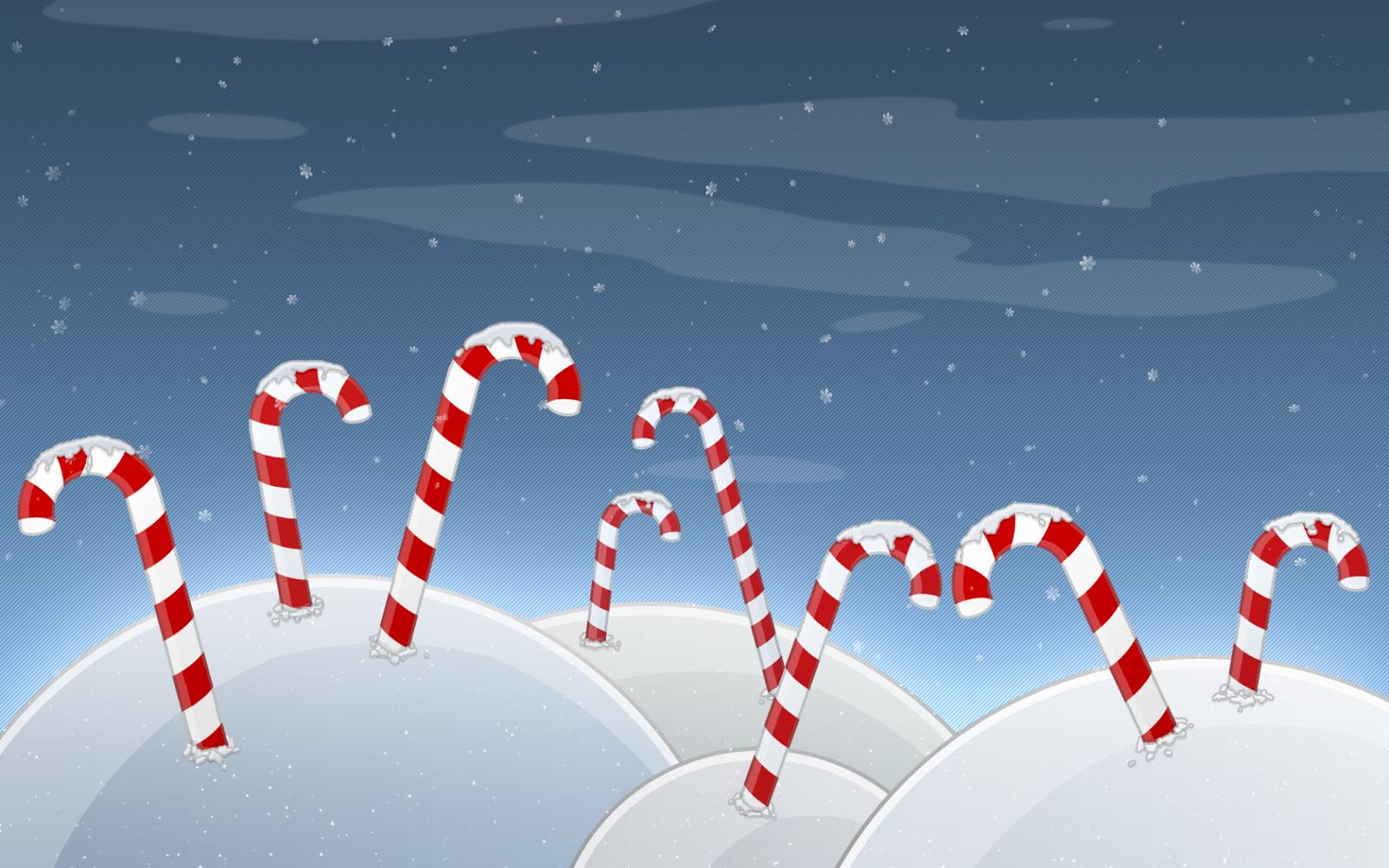 Aguinaldos De Dulces mail.bet-at-home.com - robtex Para Regalar Regalos Navidad - BissKey Parabola