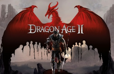 Dragon-Age-2-Wallpaper.jpg