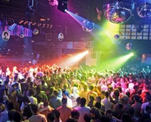Las 10 mejores Discotecas en Long Beach, CA, Estados