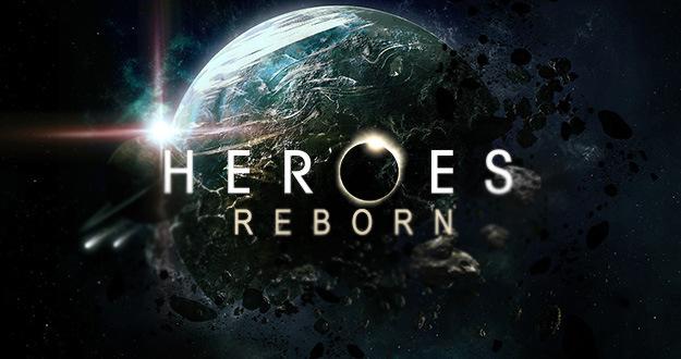 http://www.nbc.com/heroes-reborn?utm_source=pm