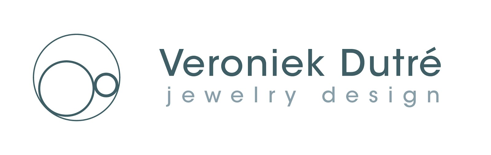 Veroniek Dutré Jewelry Design