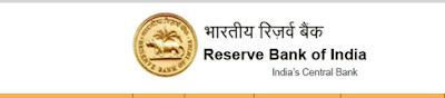 Third Bi-monthly Monetary Policy Review, 2015-16 for Bank Exams