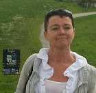 Heidi Ness