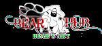 Bearchub's blog'