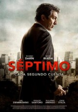 Séptimo (2013) Online Latino
