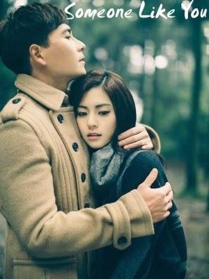 Lắng Nghe Hạnh Phúc - Someone Like You