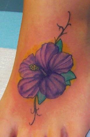 Girls Tattoo Desingns