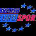 British Eurosport 1 HD Live Stream
