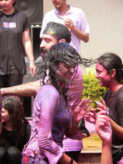 Desi wet Girls pics