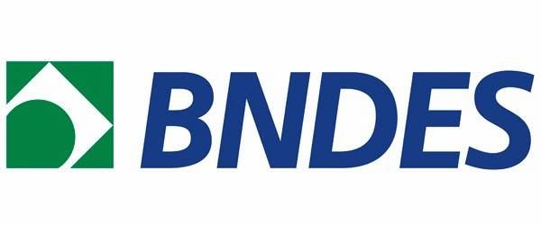 Concurso BNDES - Informações, Inscrições e Vagas