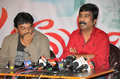 Andhrapori movie success meet photos-thumbnail-11