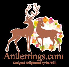 http://antlerrings.com