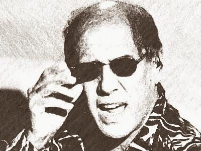 Musica Informa Adriano Celentano Ti Fai Del Male