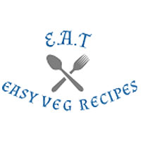 E.A.T - easyvegrecipes
