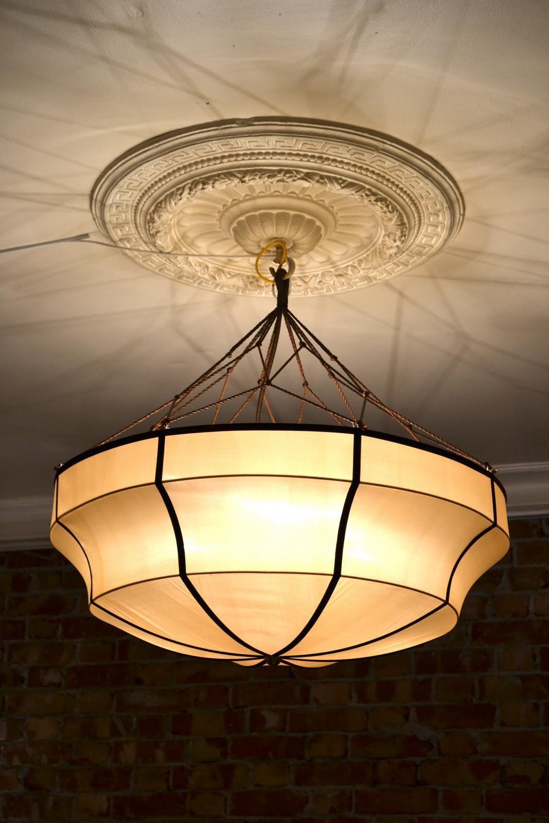 Tree Lampe: KEISERENS NYE TRaeR: NUD vs Clas Ohlson. Barnelamper ...