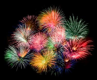 Jolijn Gelukkig Nieuwjaar