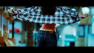 Ileana D Cruz Hot S Butt Show In Tight Jeans And Showing Of Her