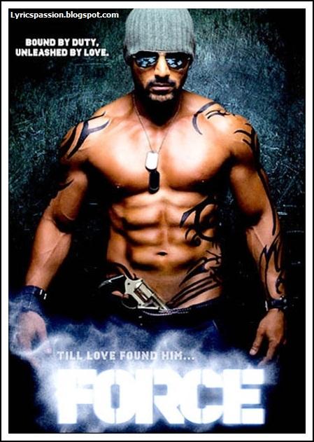 Force Hindi Movie Subtitles Download Romantic Hollywood Movies