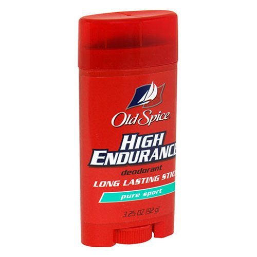 old spice high endurance deodorant Pregnant Guppy QT Narny105 38 views 2 weeks ago Quarantined my pregnant ...