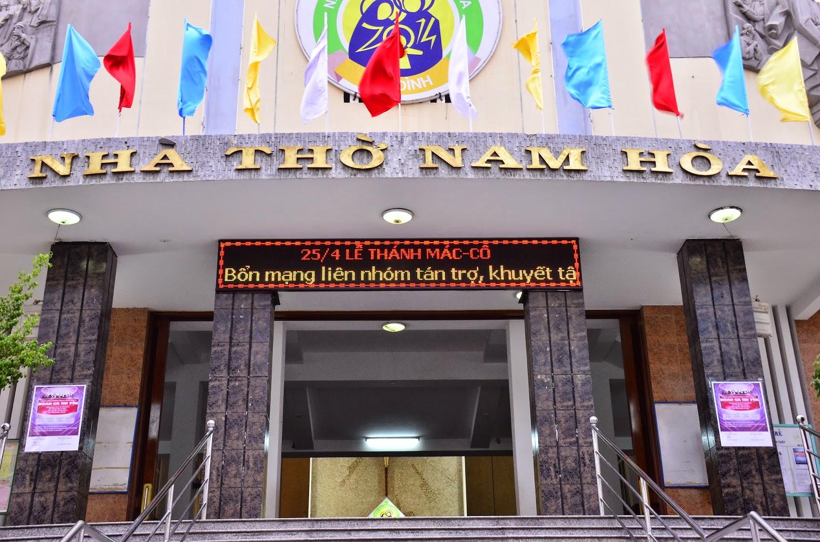 Ban MVTT. Liên Nhóm Tán Trợ : Khuyết Tật - Cộng Tác Viên Mừng Bổn Mạng