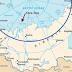 Hallan en Rusia unos de los mayores yacimientos de petróleo del mundo, ¿Estamos ante un giro histórico de los acontecimientos?