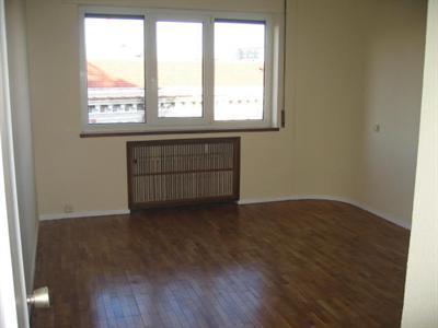 Pisos chollo en venta y alquiler apartamentos pisos for Pisos en chamberi madrid