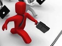 5 Manfaat yang Bisa Anda Dapatkan dari Persaingan Bisnis