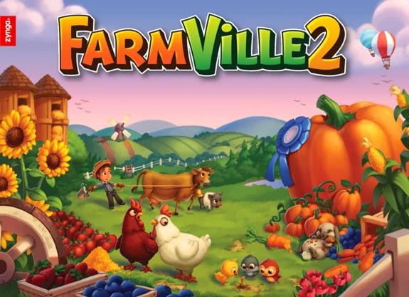 enter farmville 2 2 open cheat engine 6 3 download cheat engine via