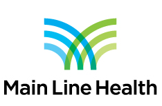 Main Line Health Professional Nursing Externship Program and Jobs