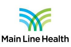 Main Line Health Professional Nursing Externship Program and Jobs
