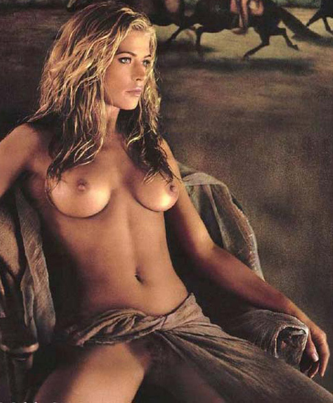 from Micheal nude pussy pics of kristy swanson