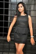 Swathi Dixit new glamorous photos-thumbnail-6
