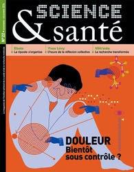 http://www.inserm.fr/mediatheque/infr-grand-public/fichiers/science-sante/dossier_ss22_novembre_decembre_2014