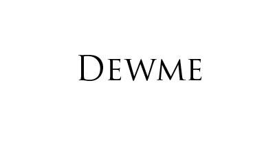 Dewme
