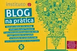 Blog na Prática - Infográfico