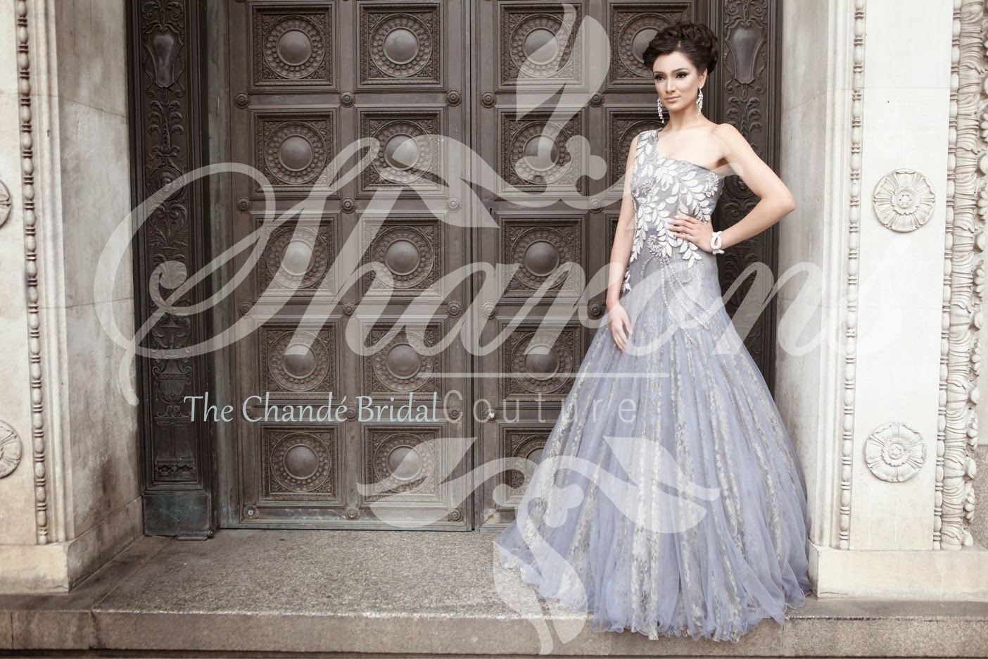 New Bridesmaid Dresses 2014-2015   Wedding Gowns Dresses by Sharons ...