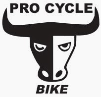 Pro Cycle Team Bregenz