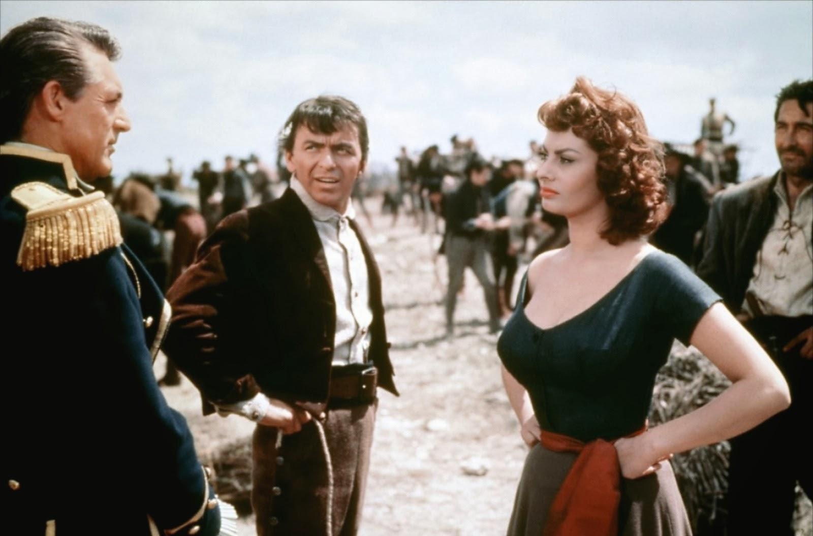 Sophia-Loren-The-Pride-and-the-Passion