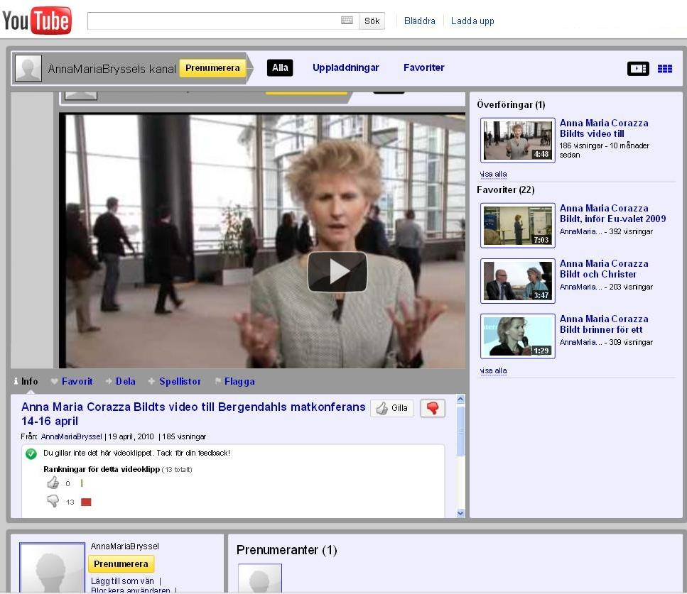 http://4.bp.blogspot.com/-GWAjoIEUqxo/TVetixAPnfI/AAAAAAAAADQ/0MCOFMRUR6k/s1600/YouTube%2B-%2BAnnaMariaBryssels%2Bkanal_.JPG