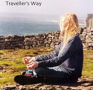 Traveller's Way Album