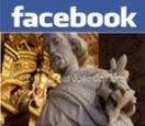San José de Flores está en Facebook